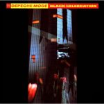 Cover : Black Celebration